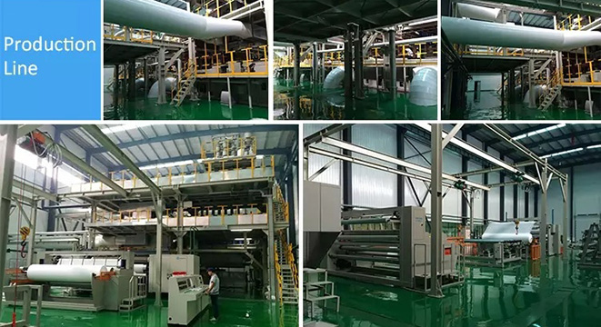 nonwoven,nonwoven,fabric,elastic nonwoven,medical nonwoven